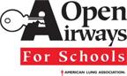 open-airways-image