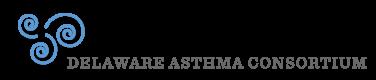 Delaware Asthma Consortium